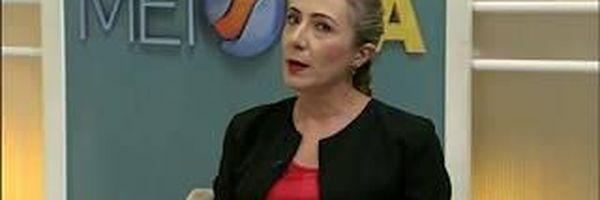 Entrevista com o Dr. Rafael Rocha na TV Serra Doura-SBT - Juros Abusivos nos Empréstimos consignados
