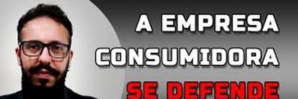Empresa (pessoa jurídica) Pode se Defender Usando o Código de Defesa do Consumidor?!   A Teoria Finalista Mitigada