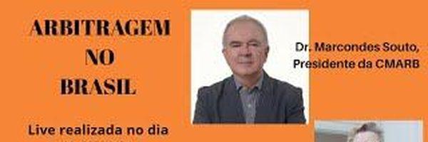 Arbitragem no Brasil - aspectos importantes sobre o tema que é atual e de um futuro marcante para o país!