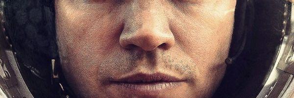 Uma Análise Previdenciária do personagem interpretado pelo ator Matt Damon no filme 'Perdido em Marte'.