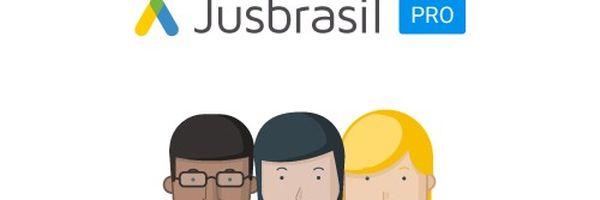 O que é o Escritório Online Jusbrasil e como ele vem ampliando o acesso à justiça
