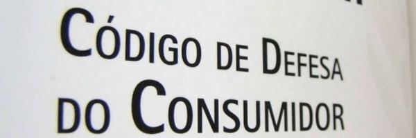 Série: Quais são os meus direitos básicos como consumidor?