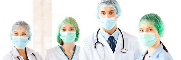 Quem trabalha na área da saúde tem direito a aposentadoria diferenciada