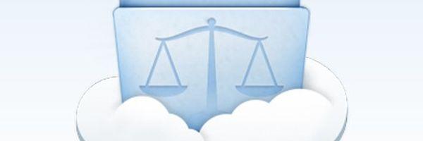 A nuvem como extensão do escritório de advocacia