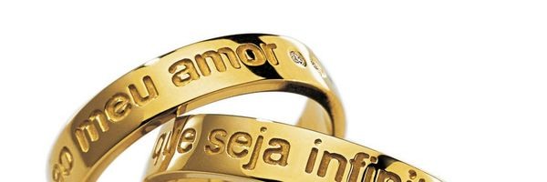 O Casamento como um Negócio