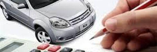 O que pode ser revisado nos contratos de financiamento de veículos?