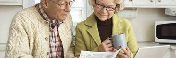 Como não incidir o fator previdenciário na sua aposentadoria?