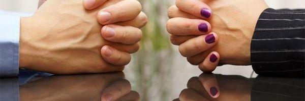 Jurisdição Voluntária nas ações de família com base no novo Código de Processo Civil de 2015