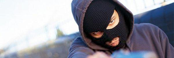 O apocalipse de criminosos em uma sociedade vulnerável