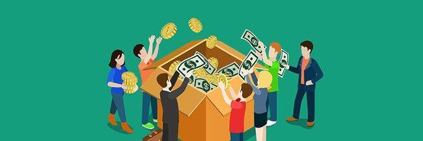 A responsabilidade dos sócios pela não integralização do capital social em Sociedade LTDA