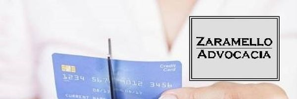 Recebi um cartão de crédito que não solicitei. E agora?