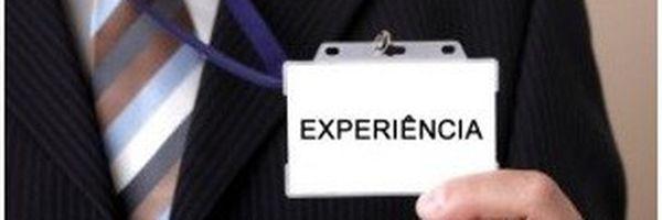 Estou em período de experiência, mas quero pedir demissão. Quais os meus direitos?