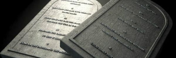 Os dez axiomas do Garantismo Penal