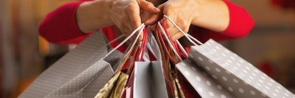 7 tipos de vendas casadas que você pode denunciar