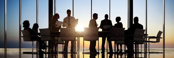 Planejamento Sucessório - Holding Familiar – Herança – Empresa para investimento - Planejamento tributário – Blindagem patrimonial