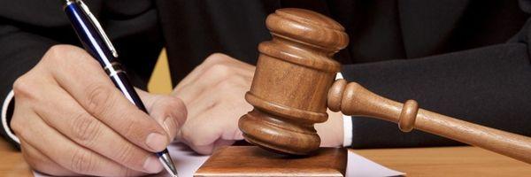 Como usar doutrina e jurisprudência na peça processual?