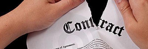 Você sabe o que é violação positiva do contrato?