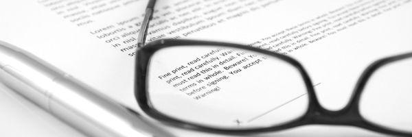 Diferenças e semelhanças entre a tutela cautelar e a tutela antecipada