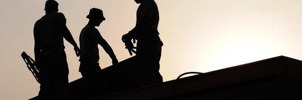 Pagamento suplementar de salário em caso de transferência de local de trabalho