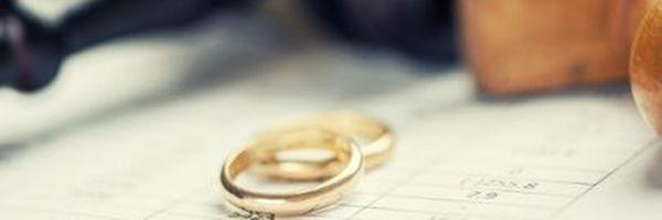 Reconhecimento de união estável após a morte em cartório... É possível?