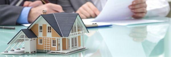 Cuidados Necessários Para a Compra de Um Imóvel (6)
