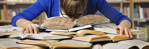 Religião não justifica troca de horário na faculdade, decide Tribunal Regional Federal