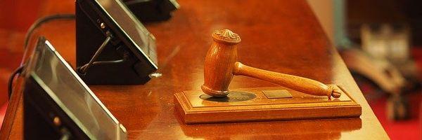 A cooperação processual trouxe mais trabalho ao Advogado?