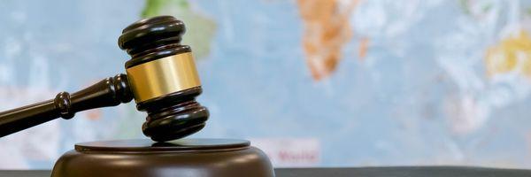 Homologação de sentença estrangeira de divórcio no Brasil