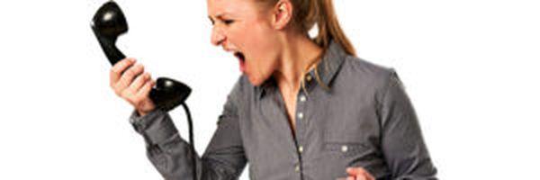 Cobranças excessivas podem gerar dano moral indenizável ao consumidor