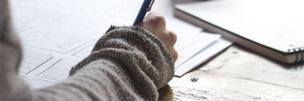 Sabe o que é uma cláusula de convenções processuais?