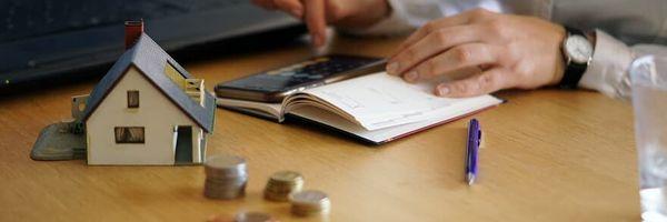 Cliente não consegue revisão contratual de financiamento imobiliário