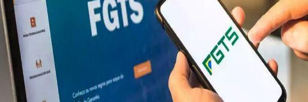 STF: Correção do saldo do FGTS pode ter efeito de R$ 401 bi
