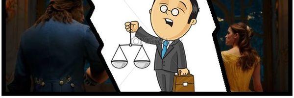 """A FERA da advocacia. Nem tudo é BELA! - """"perrengues"""""""