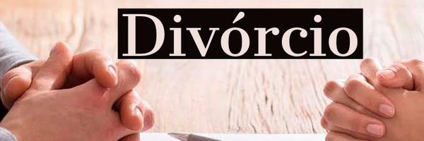 É possível realizar um divórcio rápido e mais barato?