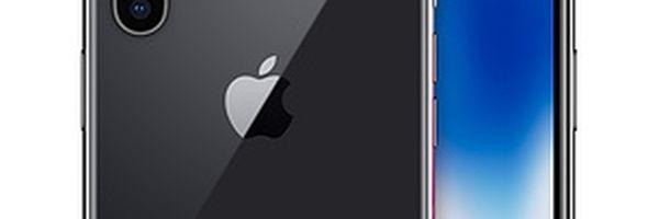 Decisão da Quarta Turma permite que Apple continue a usar marca iPhone no Brasil