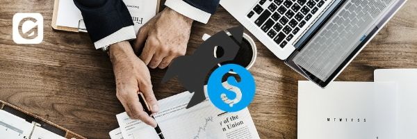 Startups e a Lei Complementar nº. 167/2019