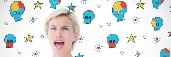 Xingamentos de ex-conjuge não geram danos morais