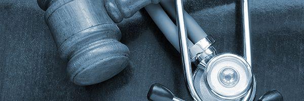 TJGO mantém sentença que condenou hospital a pagar danos morais por negar atendimento