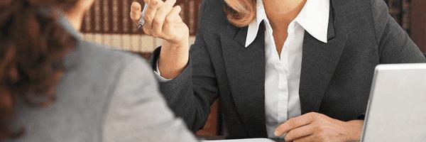 [Prática] Como contraditar uma testemunha na Justiça do Trabalho?