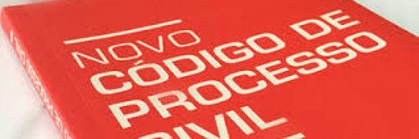 CPC de 2015 admite reconvenção sucessiva, decide Terceira Turma