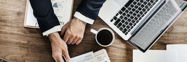 Descubra quais são os documentos para compra de imóvel que você deve analisar