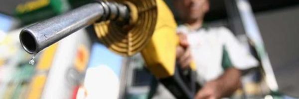 INSS reconhece aposentadoria especial de frentista por exposição ao benzeno
