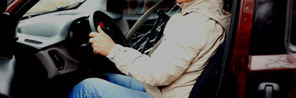 Condutor com deficiência não precisa de CNH especial para ter direito à isenção de IPI