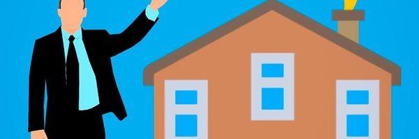 Venda de imóvel locado: o adquirente deve respeitar a locação vigente?