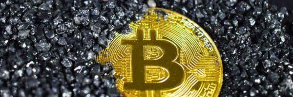 Direito do cliente diante da quebra ou falha de corretora de Bitcoins