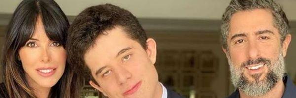 Ciptea - Carteira de Identificação da Pessoa com Transtorno do Espectro Autista – Lei Romeo Mion