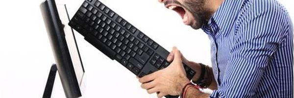Os limites da liberdade de expressão nos tempos das redes sociais