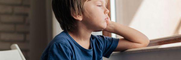 O que fazer quando seu filho está sofrendo Alienação Parental