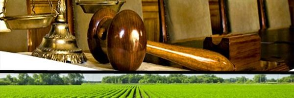 Direito Agrícola