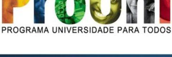 DECISÃO: Beneficiário do Prouni pode transferir sua bolsa de estudos para outra instituição de ensino credenciada